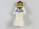 Part No: 90398pb010  Name: Minifigure, Utensil Statuette / Trophy, Doctor Pattern