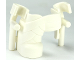 Part No: 94902  Name: Duplo Wear Leg Cast and Crutches
