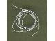 Part No: bb0298  Name: String, Elastic