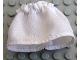 Part No: belvskirt02  Name: Belville, Clothes Skirt Short, Broadcloth