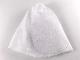 Part No: cloth4  Name: Belville Cloth Bed Veil - Large