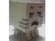 Part No: mineghast01  Name: Minecraft Ghast - Brick Built