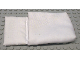 Part No: pouch07  Name: Belville Cloth Pouch, Child