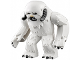 Part No: wampa  Name: Big Figure - Wampa