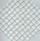 Part No: x101b  Name: Net, String 10 x 10 Octagon