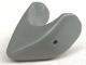 Part No: 2548  Name: Shark Head
