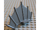 Part No: 40385  Name: Dinosaur Sail Fin