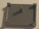 Part No: 4713  Name: Pneumatic Switch, Back Part