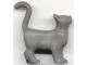 Part No: 6175  Name: Cat, Belville / Scala, Standing