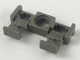 Part No: 6642  Name: Technic, Flex Cable End Double, Pin Connection