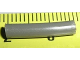 Part No: 75c02  Name: Hose, Rigid 3mm D.  2L / 1.6cm