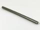 Part No: 75c07  Name: Hose, Rigid 3mm D.  7L / 5.6cm
