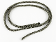Part No: x77dc50  Name: String, Cord Thick (4mm) 50cm