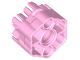 Part No: 18588  Name: Projectile Launcher, Rapid Shooter Six Barrel