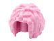 Part No: 87997  Name: Minifigure, Utensil Cheerleader Pom Pom