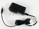 Part No: 16523  Name: Electric, Power Adapter / Transformer, 100V - 240V / 10V DC - Square Top