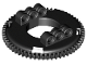 Part No: 18938  Name: Technic Turntable Large Type 3 Top, 60 Tooth