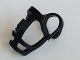 Part No: 21608  Name: Raptor Bridle with Camera