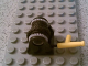Part No: 2584c09  Name: String Reel 2 x 2 Complete with String and Yellow Hose Nozzle Simple
