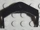 Part No: 2685a  Name: Monorail Coupling Short (Sets 6990 / 5040)