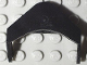 Part No: 2685b  Name: Monorail Coupling Long (Sets 6399 / 6991)