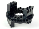 Part No: 2856c01  Name: Technic, Turntable Large Type 1