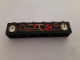 Part No: 3009pb226  Name: Brick 1 x 6 with Gauges and Pipes Pattern (Sticker) - Set 3225