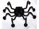 Part No: 31228  Name: Duplo Spider Legs