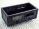 Part No: 32094  Name: Vehicle, Forklift Load Bin (Cybermasters)