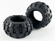 Part No: 32180  Name: Tire 56 x 30 R Balloon