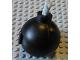 Part No: 3226  Name: Duplo Bomb