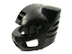 Part No: 32279  Name: Technic, Figure Accessory Competition Helmet