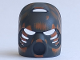 Part No: 32505inf  Name: Bionicle Mask Hau Infected
