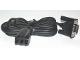 Part No: 4232sc  Name: Electric, Spybotics Serial Cable