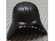 Part No: 43363  Name: Technic Darth Vader Helmet