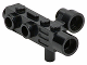 Part No: 4360  Name: Minifigure, Utensil Camera with Side Sight (Space Gun)