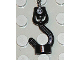 Part No: 45508  Name: Duplo Winch Thin Hook with Stud Case, Rotating