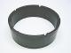 Part No: 47082  Name: Wheel 60 x 34 RC Inner Tire Support Ring
