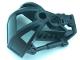 Part No: 47310  Name: Bionicle Shoulder Armor, Toa Metru