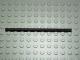 Part No: 5102c10  Name: Hose, Pneumatic 4mm D.  10L / 8.0cm