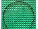 Part No: 5102c34  Name: Hose, Pneumatic 4mm D.  34L / 27.2cm