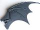 Part No: 51342  Name: Dragon Wing 19 x 11