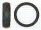 Part No: 51379  Name: Tire Technic Street Bike (8420) - Wide, Rear