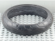 Part No: 51380  Name: Tire Technic Street Bike (8420) - Narrow, Front