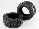Part No: 52985  Name: Tire 68.7 x 27 S