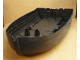 Part No: 54850  Name: Duplo Boat Hull 14 x 27 Bottom Section