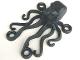 Part No: 6086  Name: Octopus