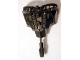 Part No: 64291  Name: Bionicle Chest Armor, Stronius