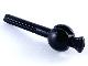 Part No: 6549  Name: Technic Stick Shift