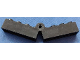Part No: 655  Name: Hinge Brick 1 x 8